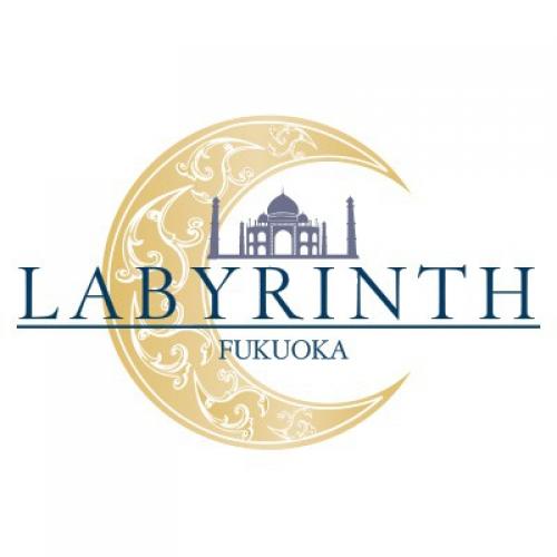 福岡・福岡市(ニュークラブ)LABYRINTHに所属するまき(Maki)