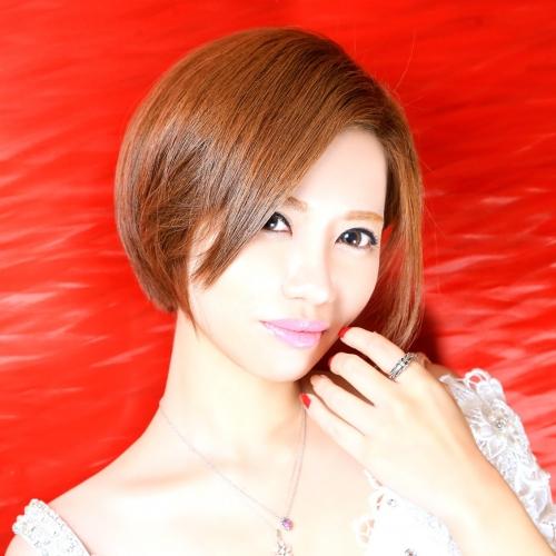 宮崎・宮崎市(キャバクラ)Lounge Angelicに所属するあゆみ(Ayumi)