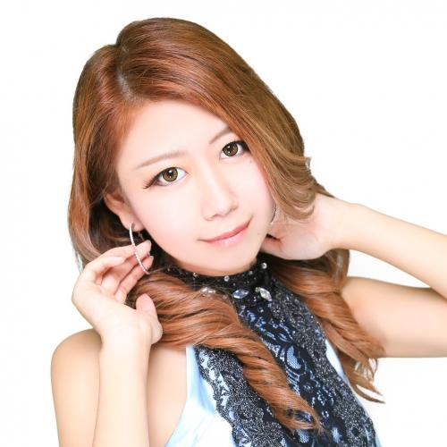 宮崎・宮崎市(キャバクラ)Lounge Angelicに所属するゆい(Yui)