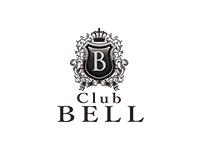 Club BELL(クラブ ベル)ロゴ