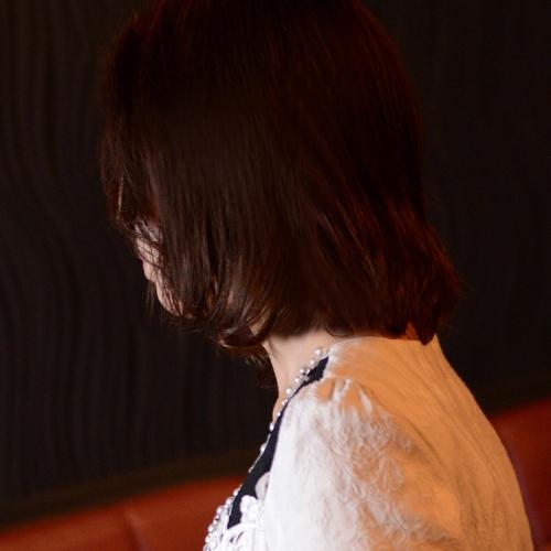 熊本・熊本市(熟女キャバクラ)IVに所属するちさと(Chisato)